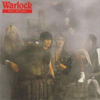 Warlock : Hellbound