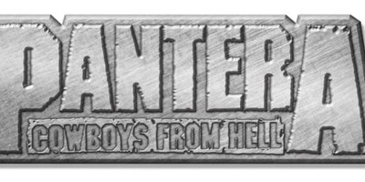Pantera : Cowboys From Hell