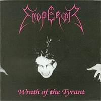 Emperor: Wrath Of The Tyrant