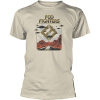 Foo Fighters: Roswell