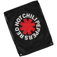 Red Hot Chili Peppers: Asterisk (string bag)