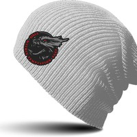 Within Temptation: Dragon circle (beanie)