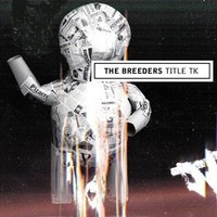 Breeders: Title Tk