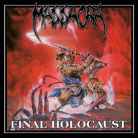 Massacra : Final Holocaust