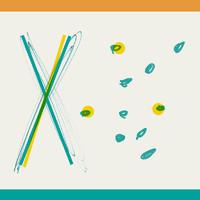 Herd (Fin): X