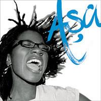 Asa (NGR): Asa