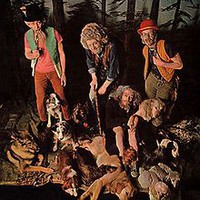 Jethro Tull : This Was