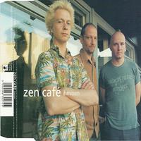 Zen Cafe: Ihminen