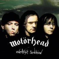 Motörhead: Overnight sensation