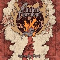 Ancient Ascendant: Raise the torch
