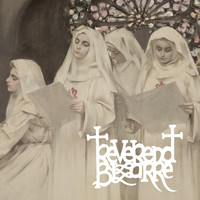 Reverend Bizarre: Death Is Glory...Now!