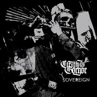 Cirith Gorgor : Sovereign