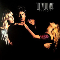 Fleetwood Mac : Mirage