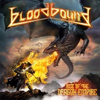 Bloodbound: Rise Of The Dragon Empire