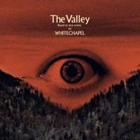 Whitechapel: Valley