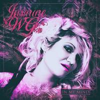 Wynants-Granfelt, Jasmine: In My Mind