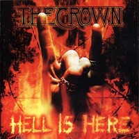 Crown: Hell is here