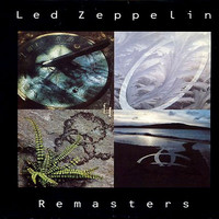 Led Zeppelin : Remasters