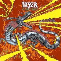 Tryer: Ei kuole koskaan