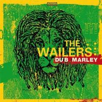 Wailers: Dub Marley