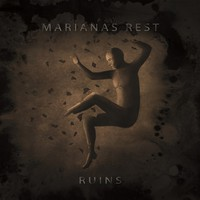 Marianas Rest: Ruins