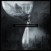 Countless Goodbyes: Cycles