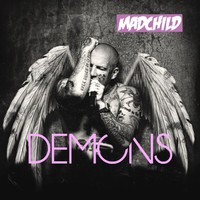 Madchild: Demons