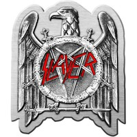 Slayer: Eagle