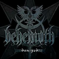 Behemoth: Demigod