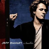 Buckley, Jeff: In transition