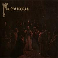 Numinous : Numinous