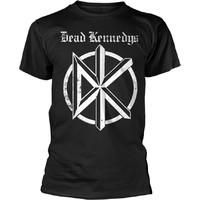 Dead Kennedys: Logo