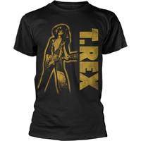 T. Rex: Guitar