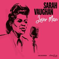 Vaughan, Sarah: Lover Man