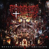 Possessed: Revelations of Oblivion