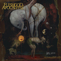 Fleshgod Apocalypse: Veleno