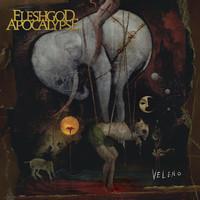 Fleshgod Apocalypse : Veleno