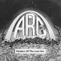 Arc (heavy): Raiders of the Lost Arc