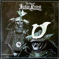 Judas Priest: The Best of Judas Priest