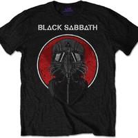 Black Sabbath: Live 14
