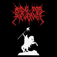 Ride For Revenge: Chapter Of Alchemy: Singles and Compilation Tracks 2006-2013