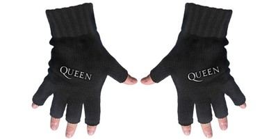 Queen : Logo