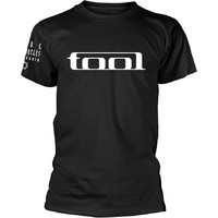 Tool: Wrench (black)