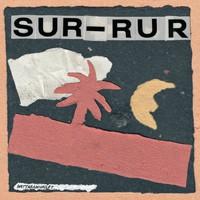 Sur-rur: Hattarahiukset