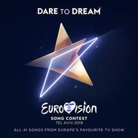 V/A: Eurovision Song Contest Tel Aviv 2019