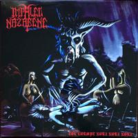 Impaled Nazarene : Tol Cormpt Norz Norz Norz...
