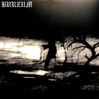Burzum : Burzum / Aske