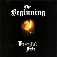Mercyful Fate : The Beginning
