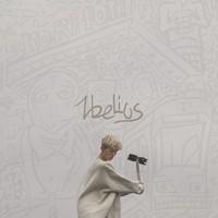 Ibe: Ibelius