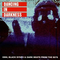 V/A: Dancing In the Darkness